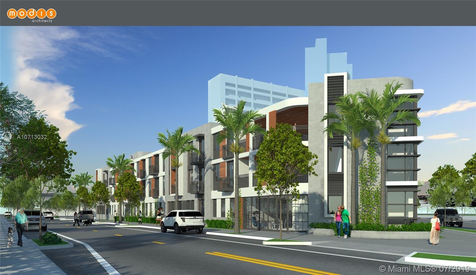 1432 NW 16th St, Miami, FL 33125