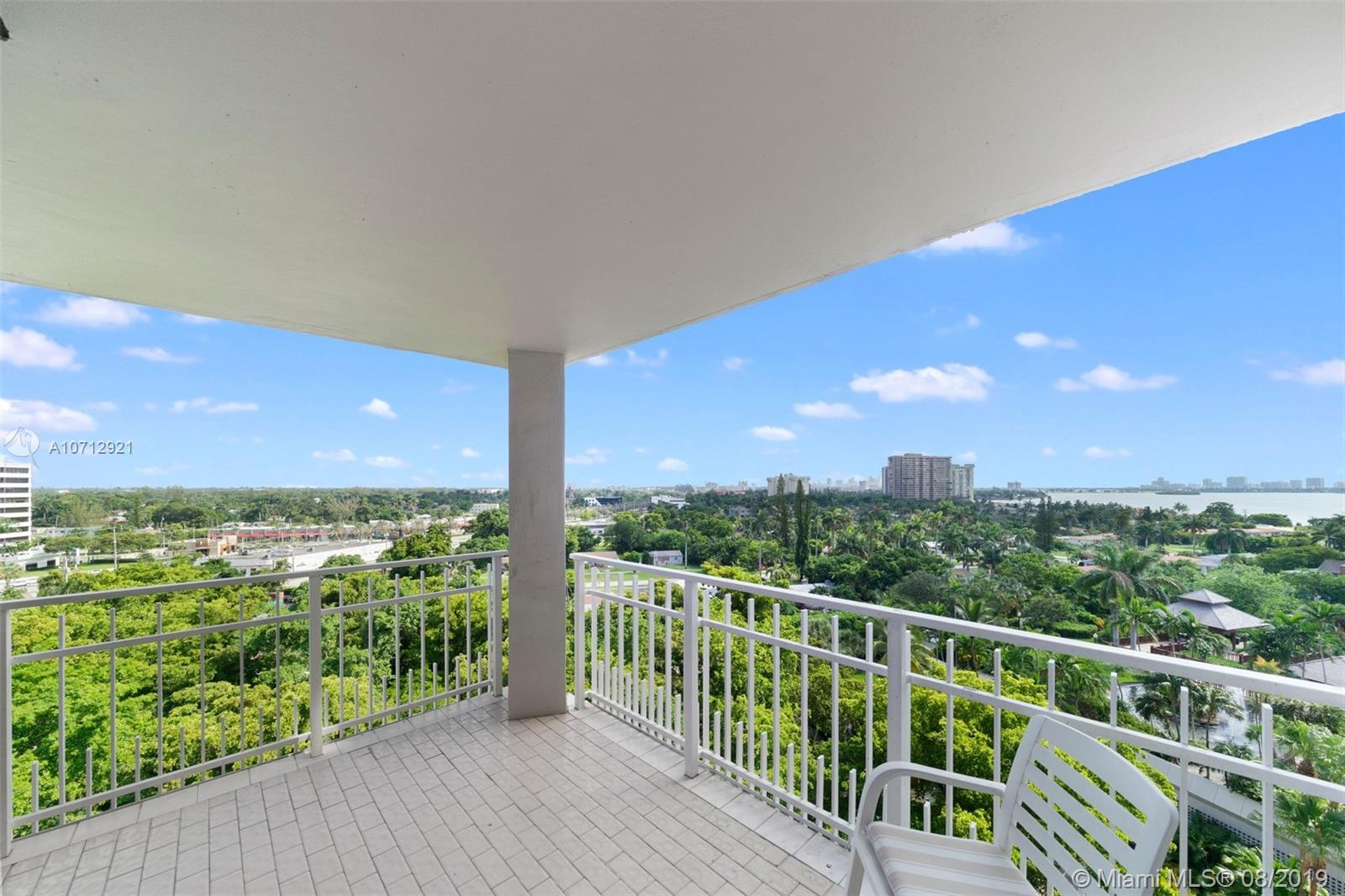 1000  Quayside Ter #1011 For Sale A10712921, FL