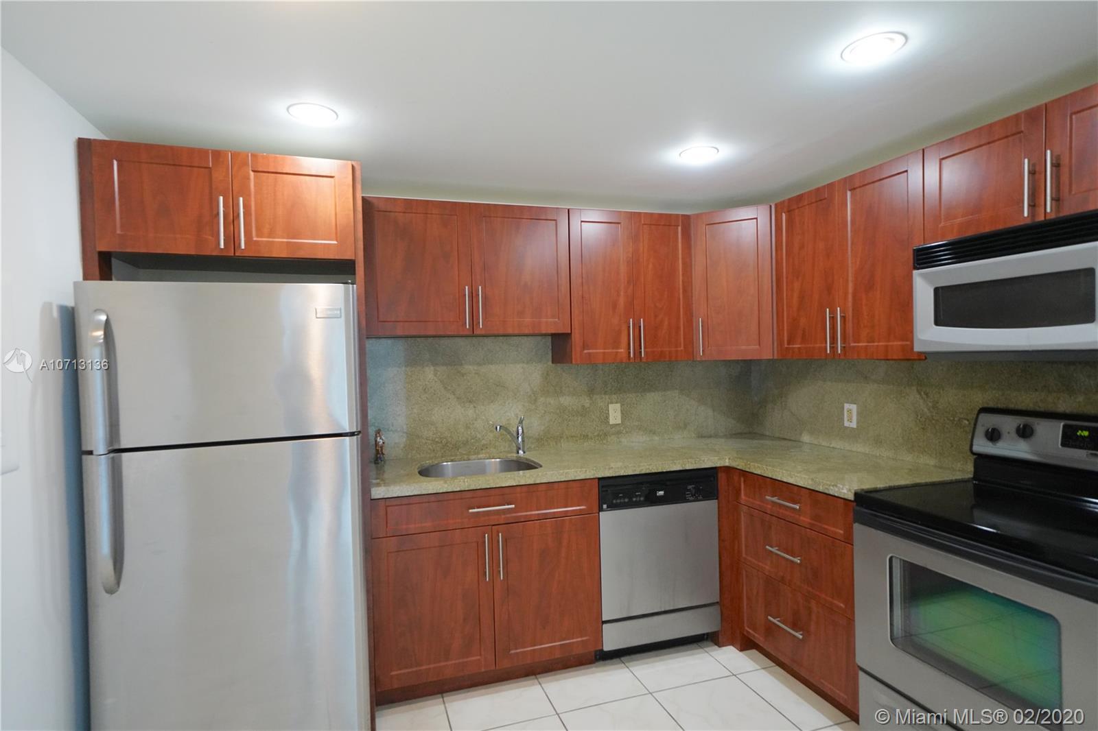 2829  Indian Creek Dr #408 For Sale A10713136, FL
