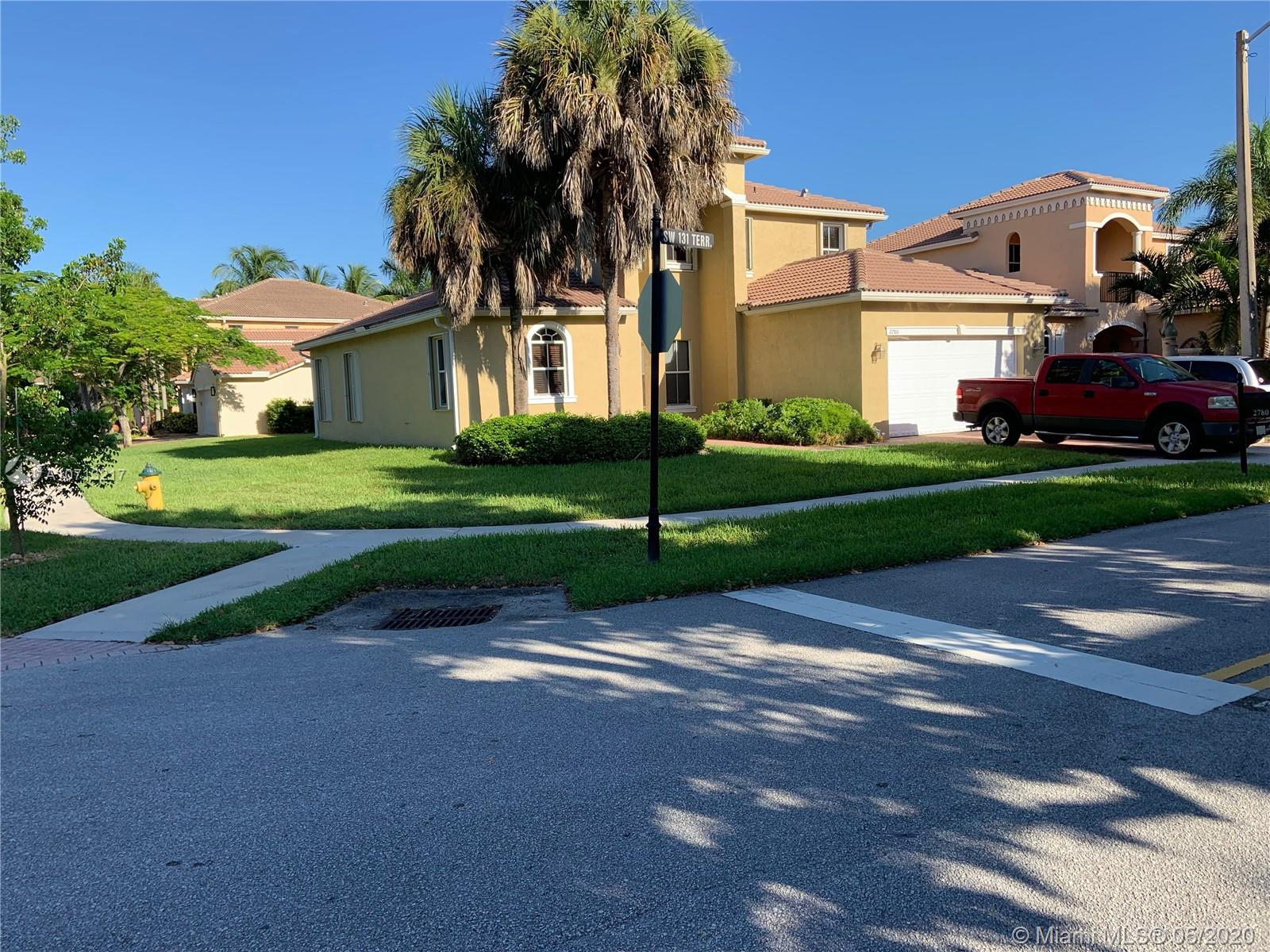 Undisclosed For Sale A10713217, FL