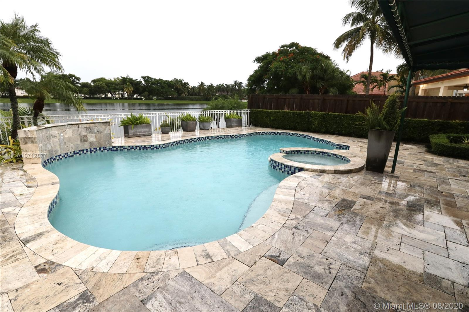 5901 NW 110th Ct  For Sale A10712677, FL