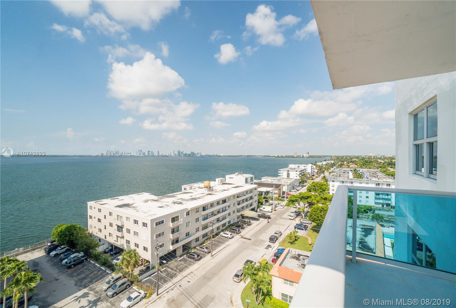 7501 E Treasure Dr #10P For Sale A10712893, FL