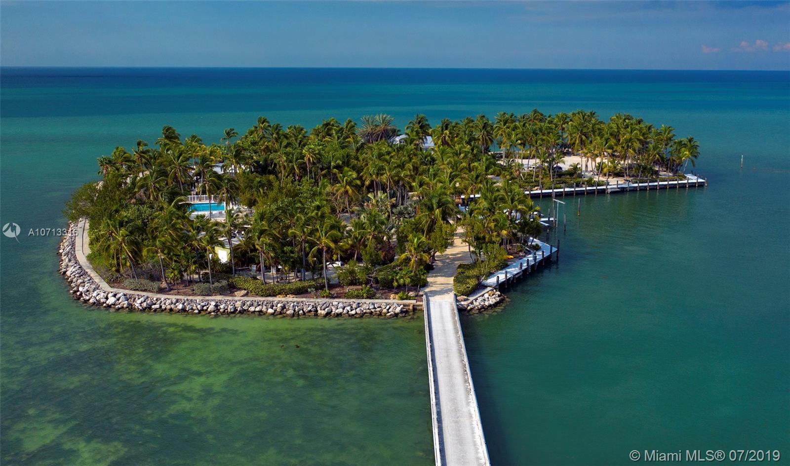 1740 #4 Overseas Hwy, Other City - Keys/Islands/Caribbean, FL 33050