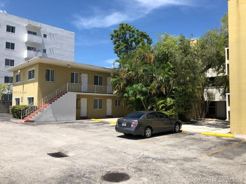 3071 SW 27th Ave #5 For Sale A10713364, FL