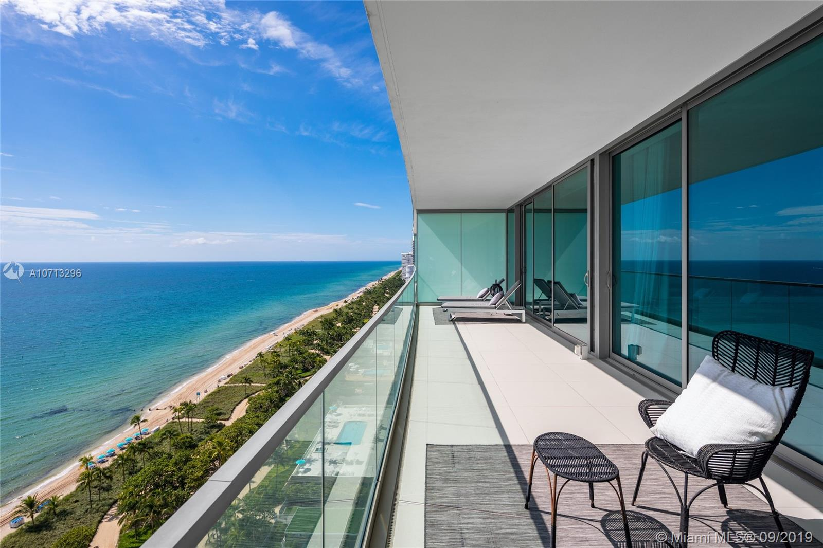 10203  Collins Ave #1902 For Sale A10713296, FL