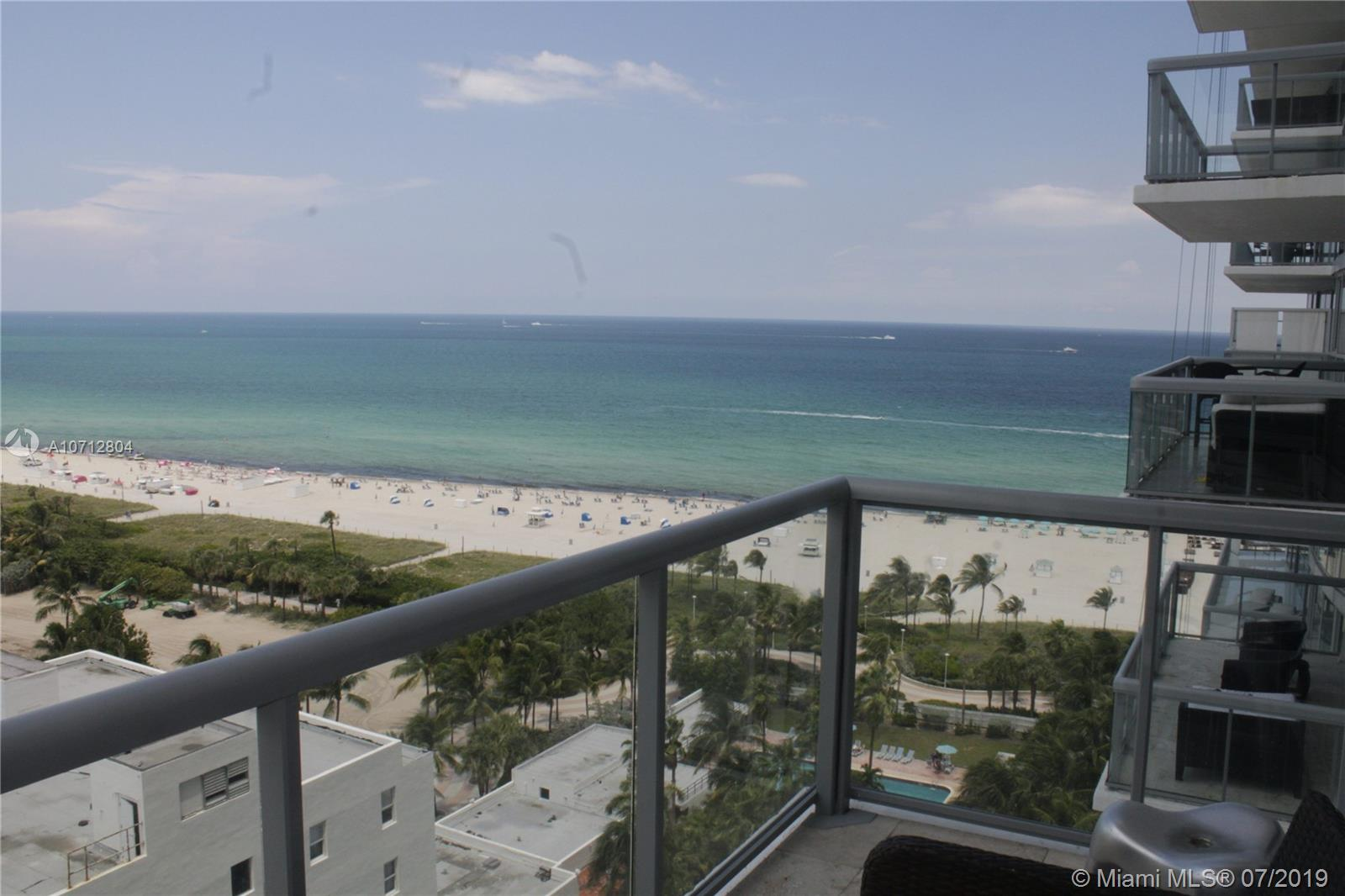 101  20th St #1903 For Sale A10712804, FL