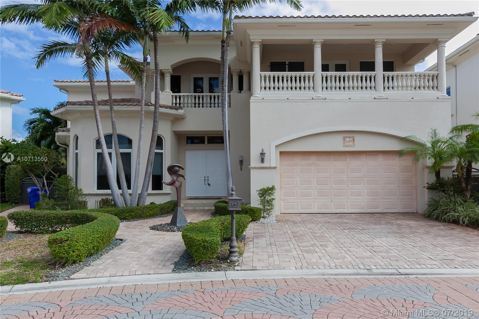 1145  Hatteras LN  For Sale A10713550, FL