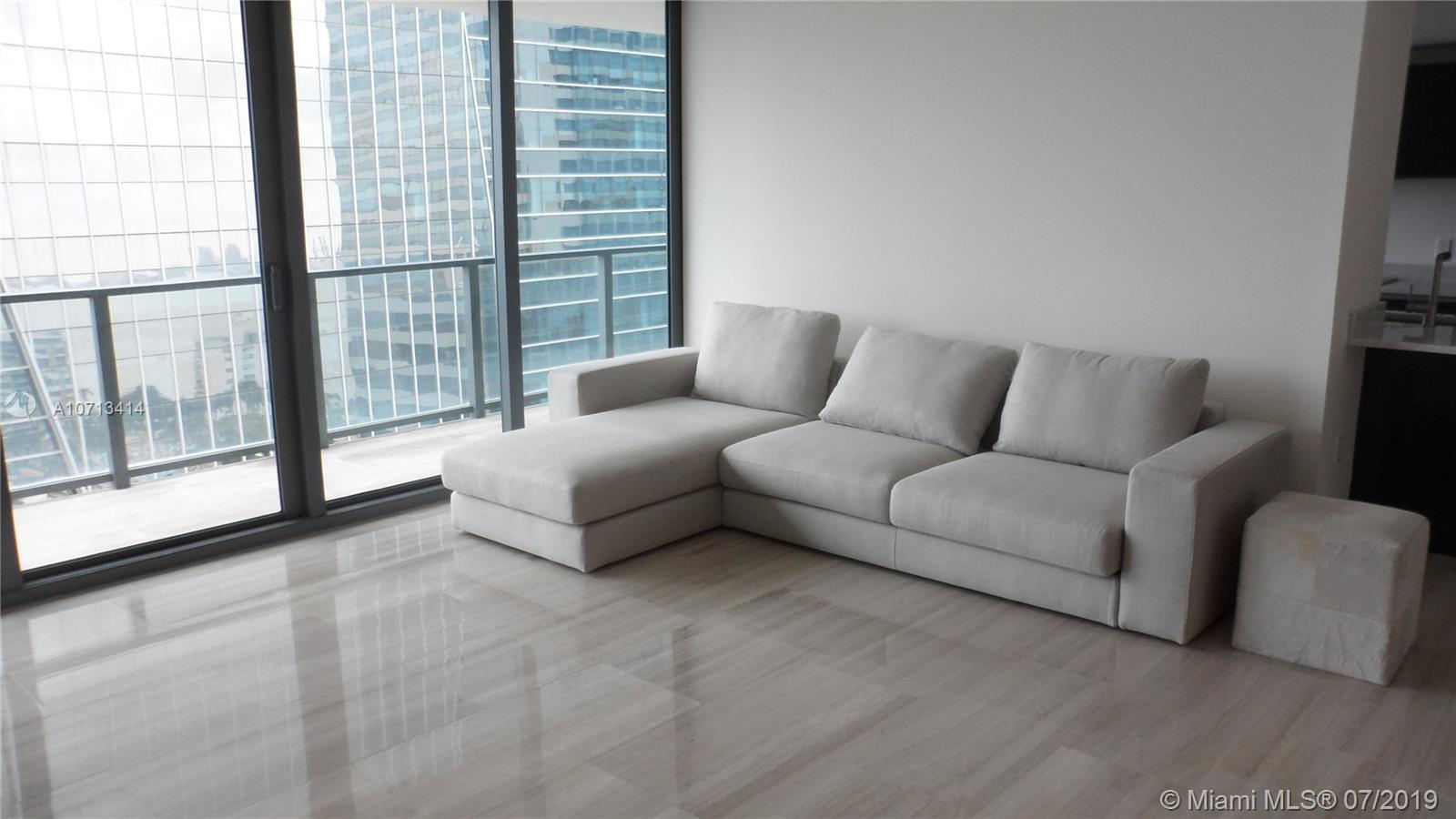 1451  Brickell Ave #2205 For Sale A10713414, FL