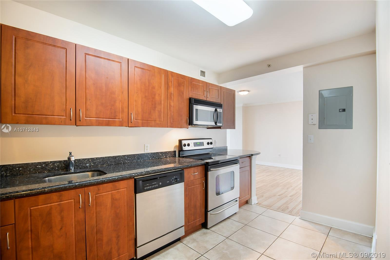 401  69th St #409 For Sale A10712843, FL