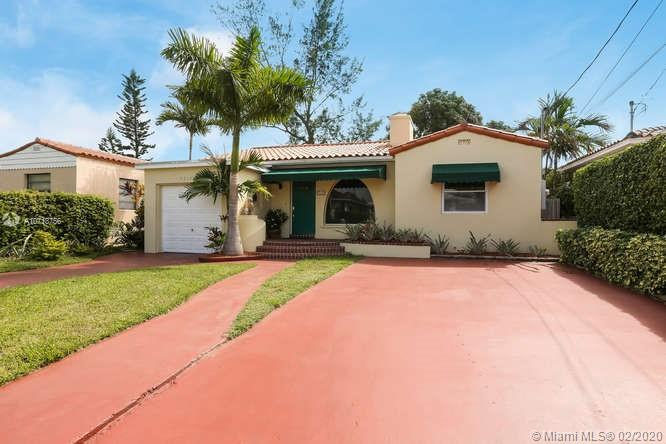 9217  Carlyle Ave  For Sale A10713756, FL