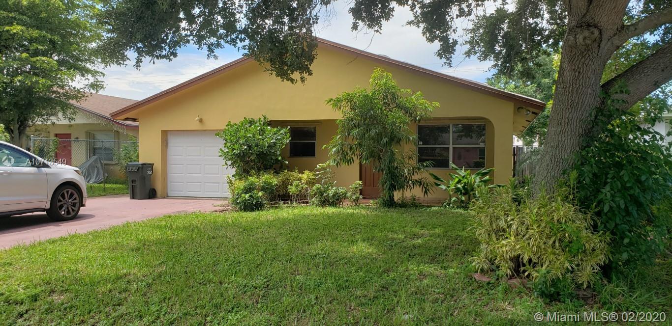 4919  Jefferson Rd  For Sale A10713549, FL