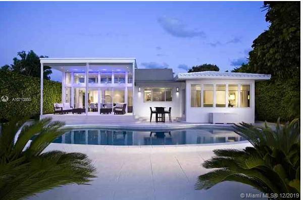 1045 N Shore Dr  For Sale A10713850, FL