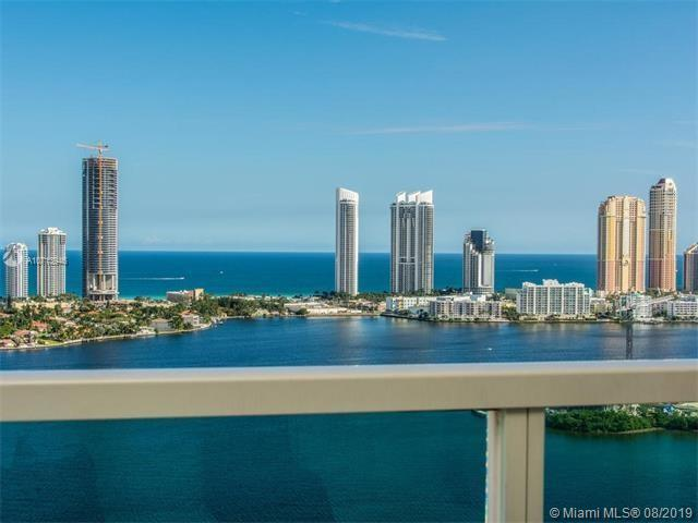 3330 NE 190th St #2411 For Sale A10713946, FL