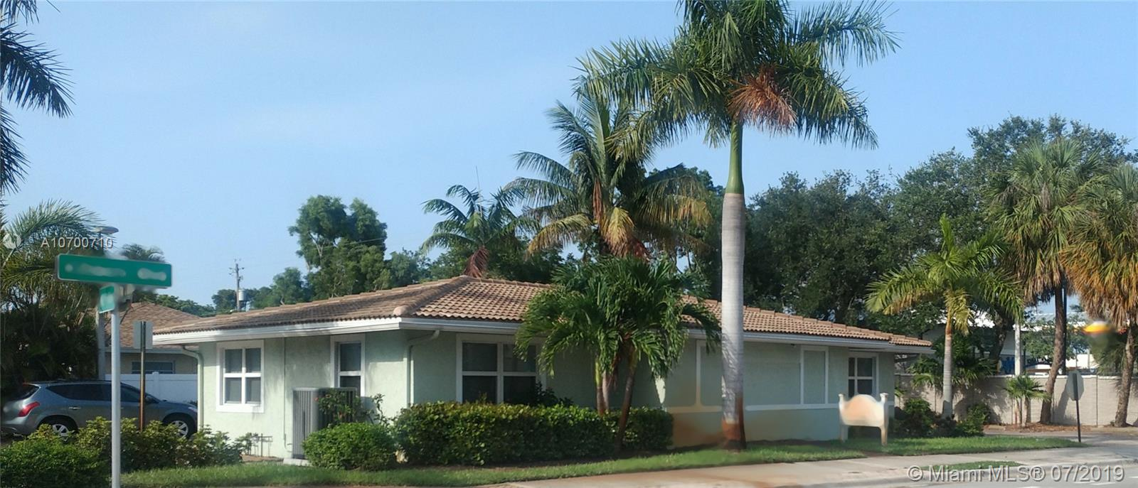 Undisclosed For Sale A10700710, FL