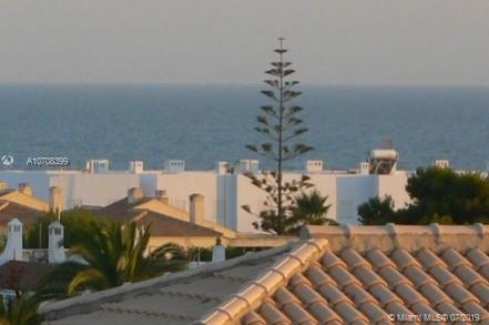 21 #Isla Cristina-Huelva For Sale A10708399, FL
