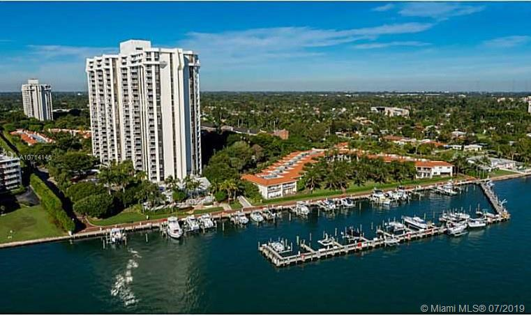 4000  Towerside Ter #312 For Sale A10714145, FL