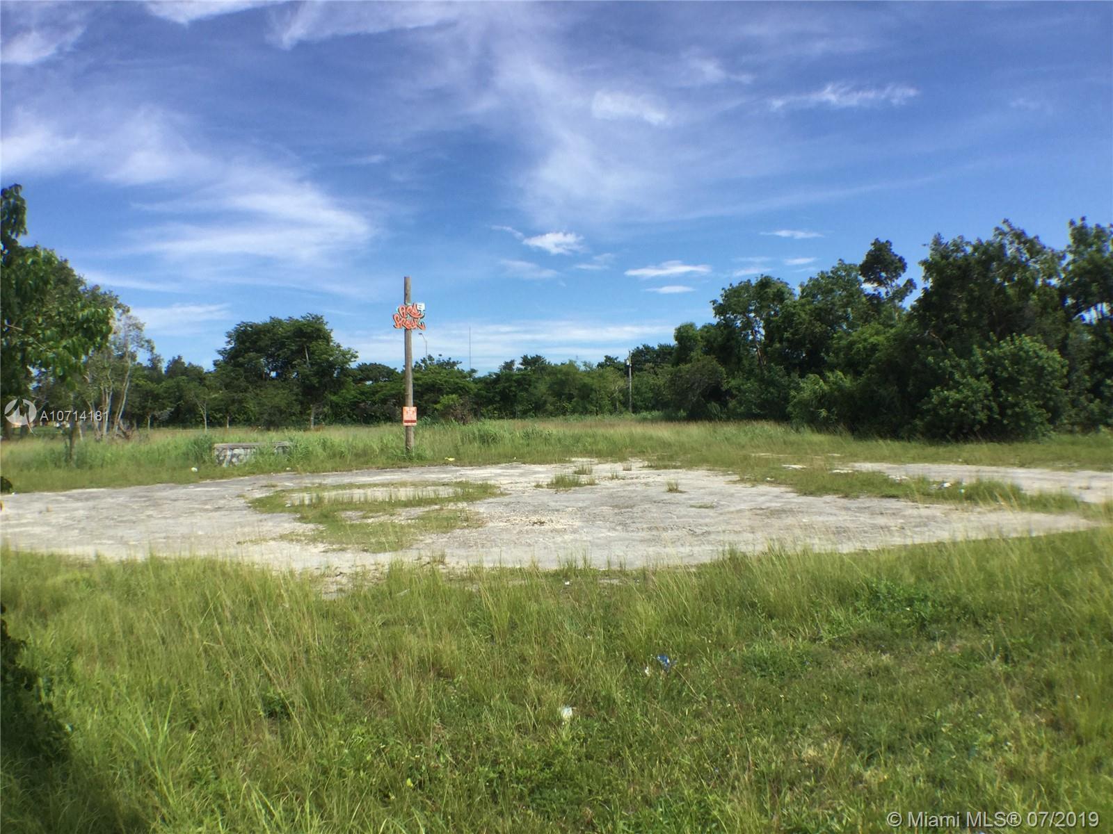 279XX S Dixie Hwy, Naranja, FL 33032