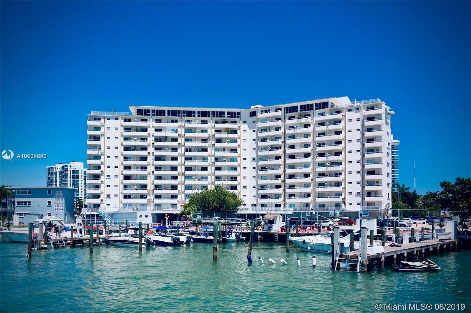 7904  West #117 For Sale A10710248, FL