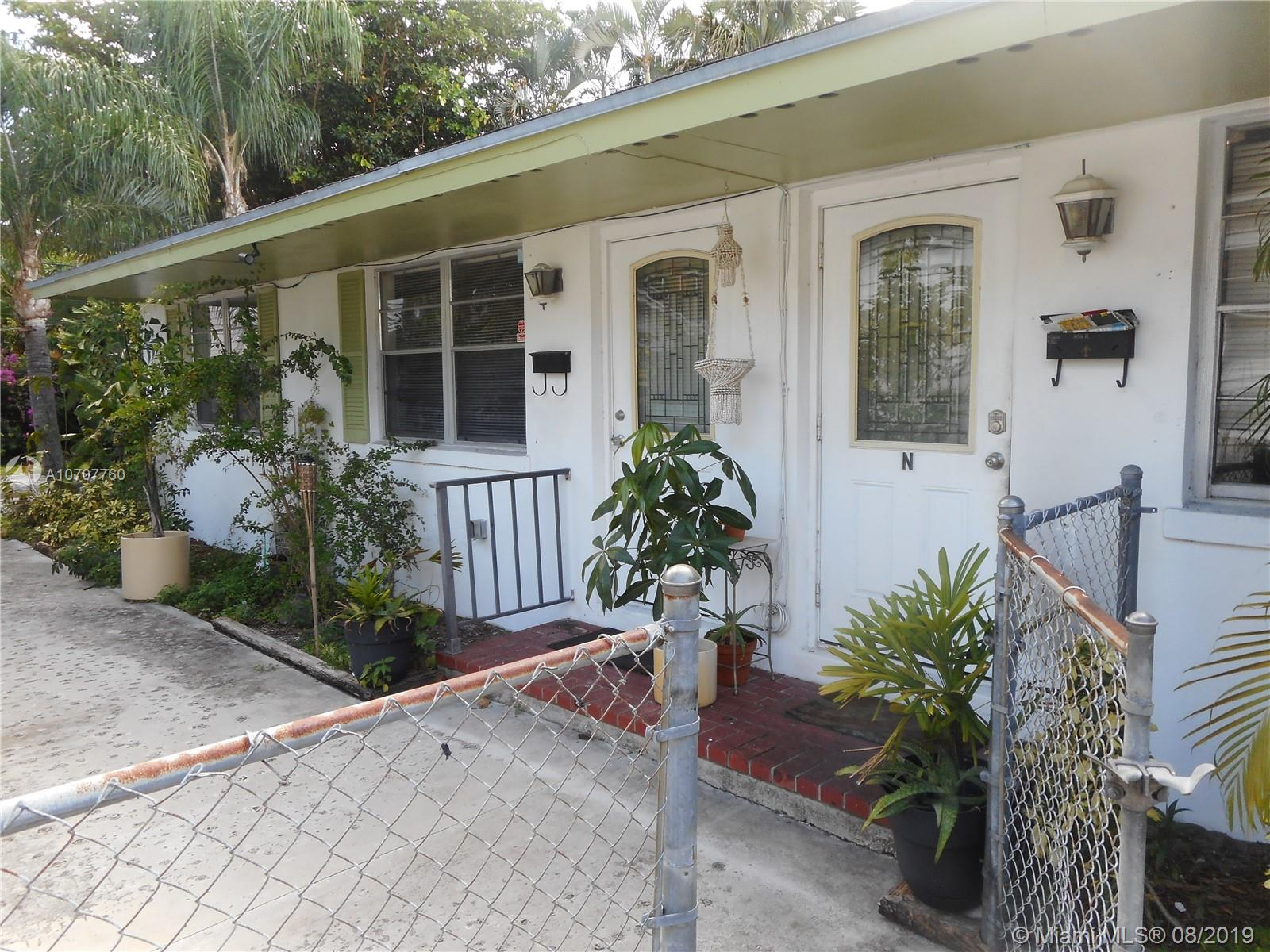 436  27th St N  For Sale A10707760, FL