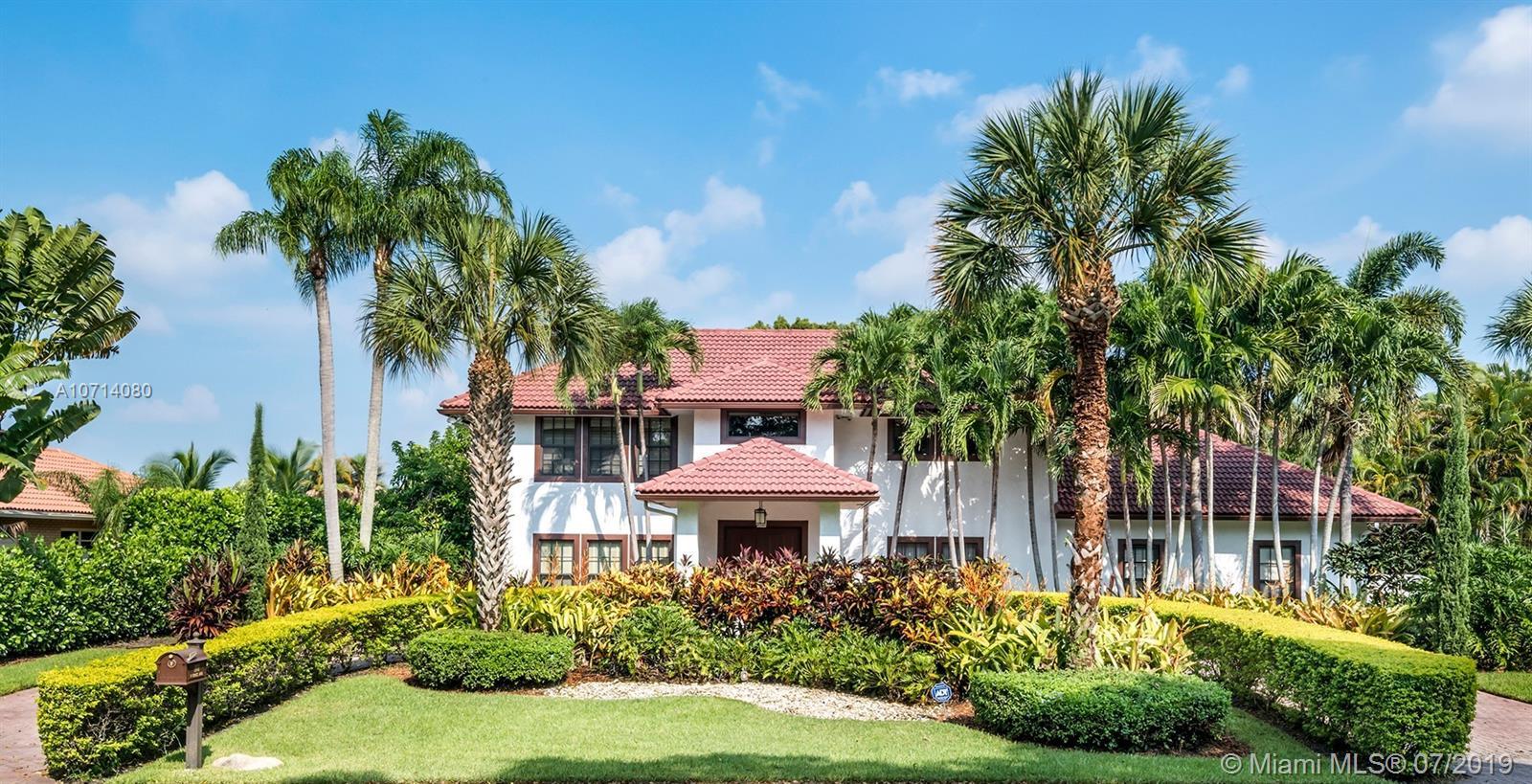 1101 W Cypress Dr, Pompano Beach, FL 33069
