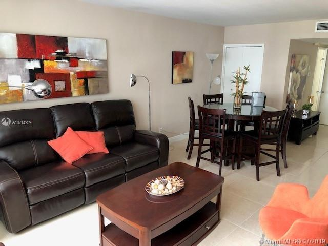 5161  Collins Ave #1510 For Sale A10714239, FL