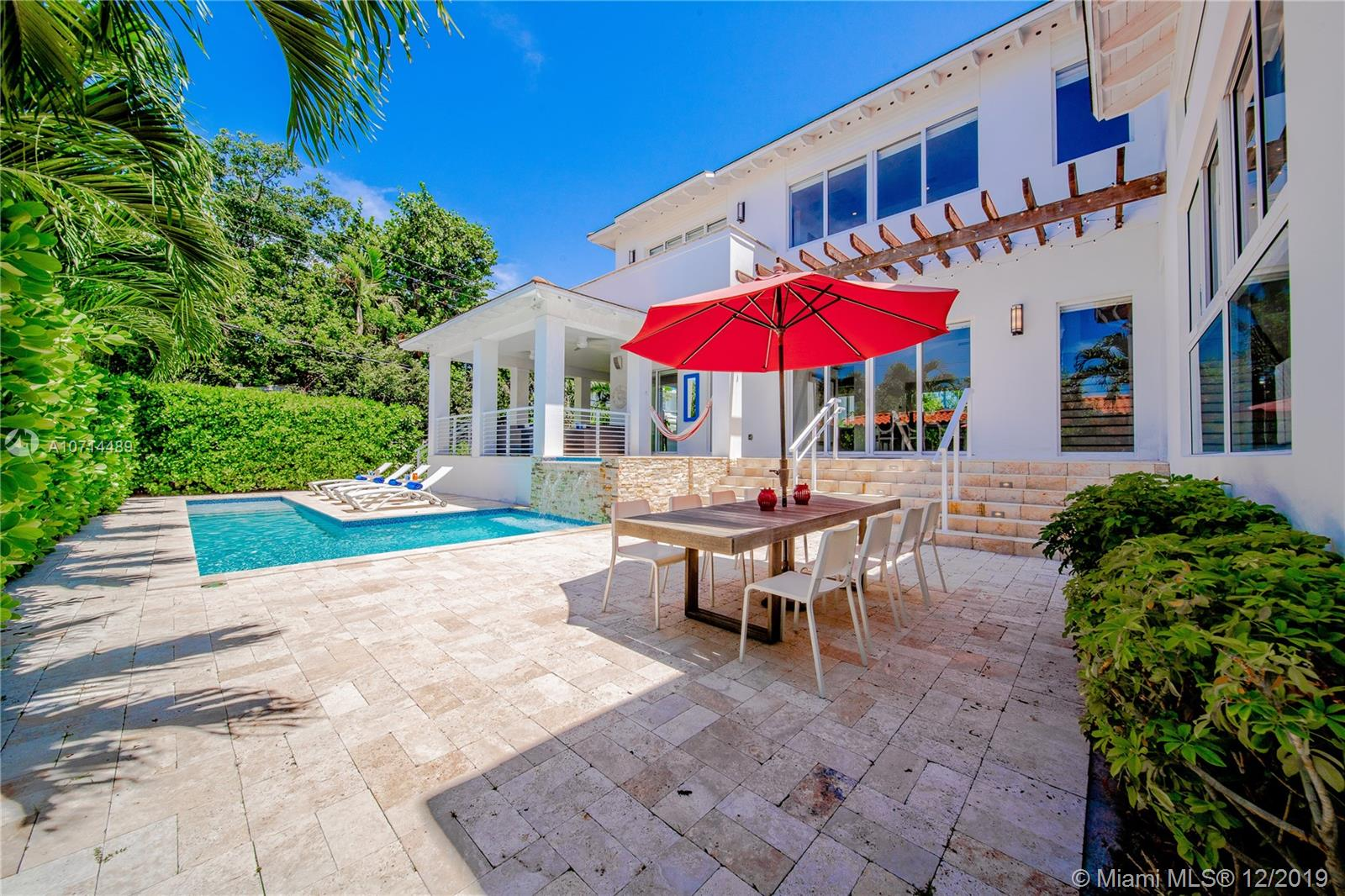 689  Glenridge Rd  For Sale A10714489, FL