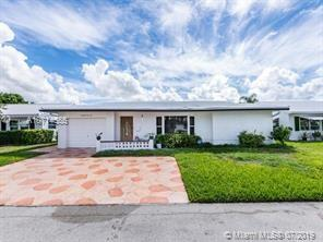 7510 NW 66th Ter  For Sale A10714555, FL