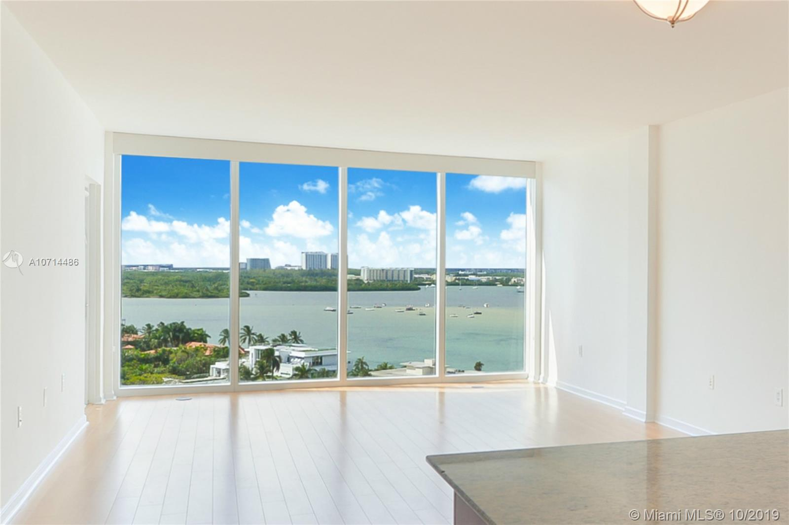 10275  Collins Ave #1225 For Sale A10714486, FL