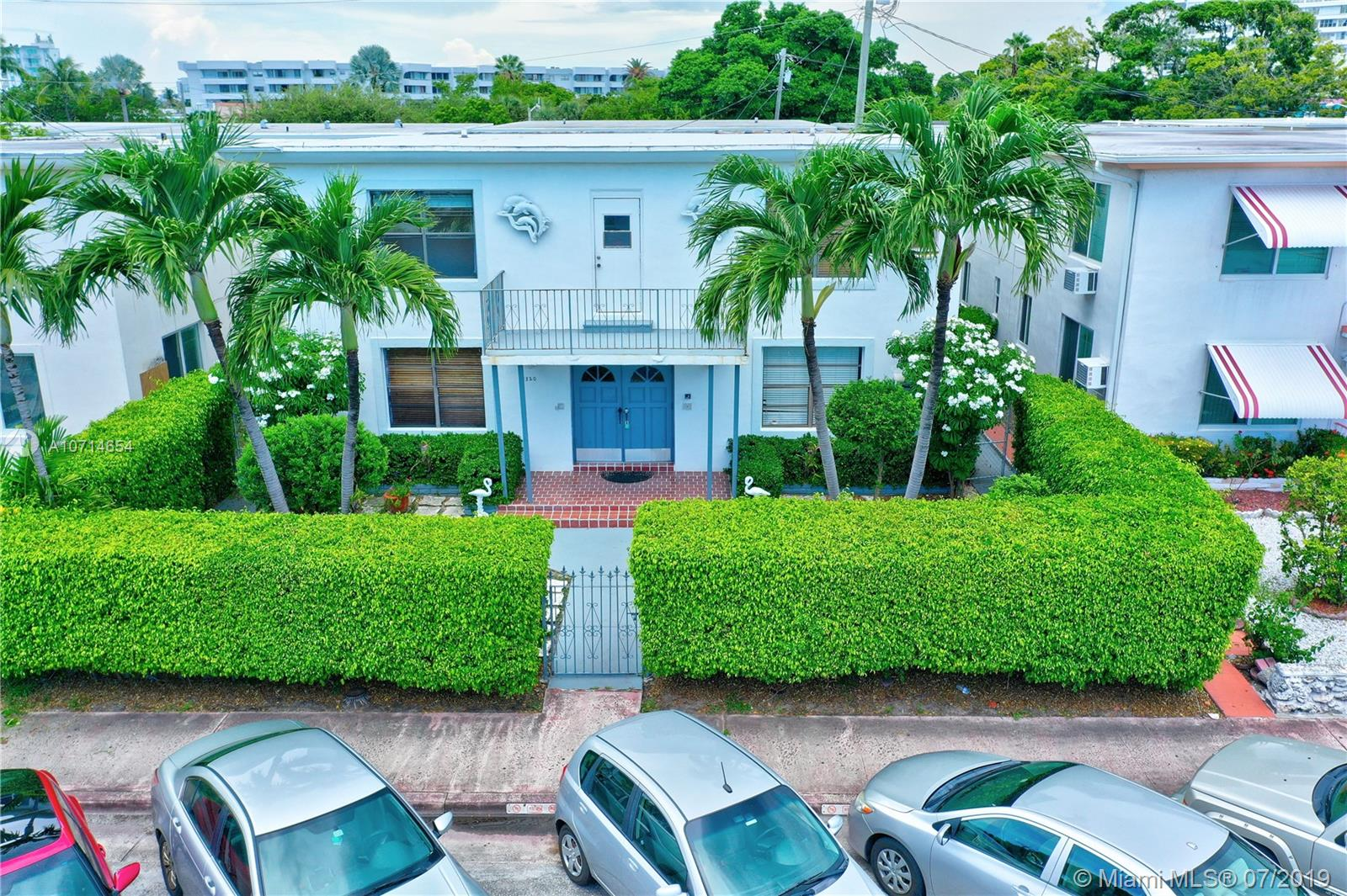 7320  Carlyle Ave  For Sale A10714654, FL