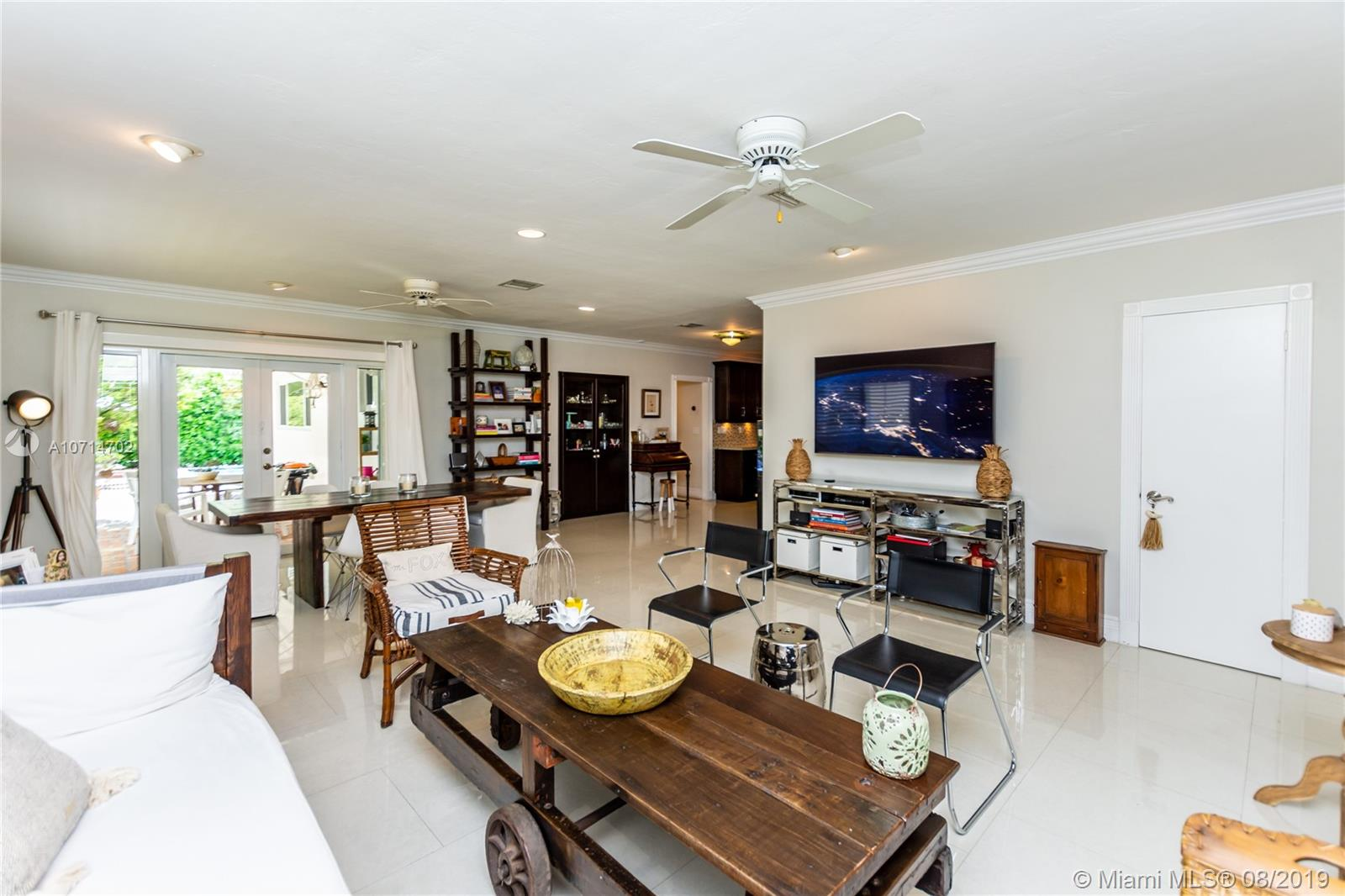 540  Gerona Ave  For Sale A10714702, FL