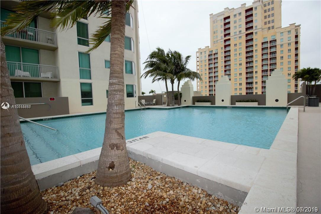 Undisclosed For Sale A10714787, FL