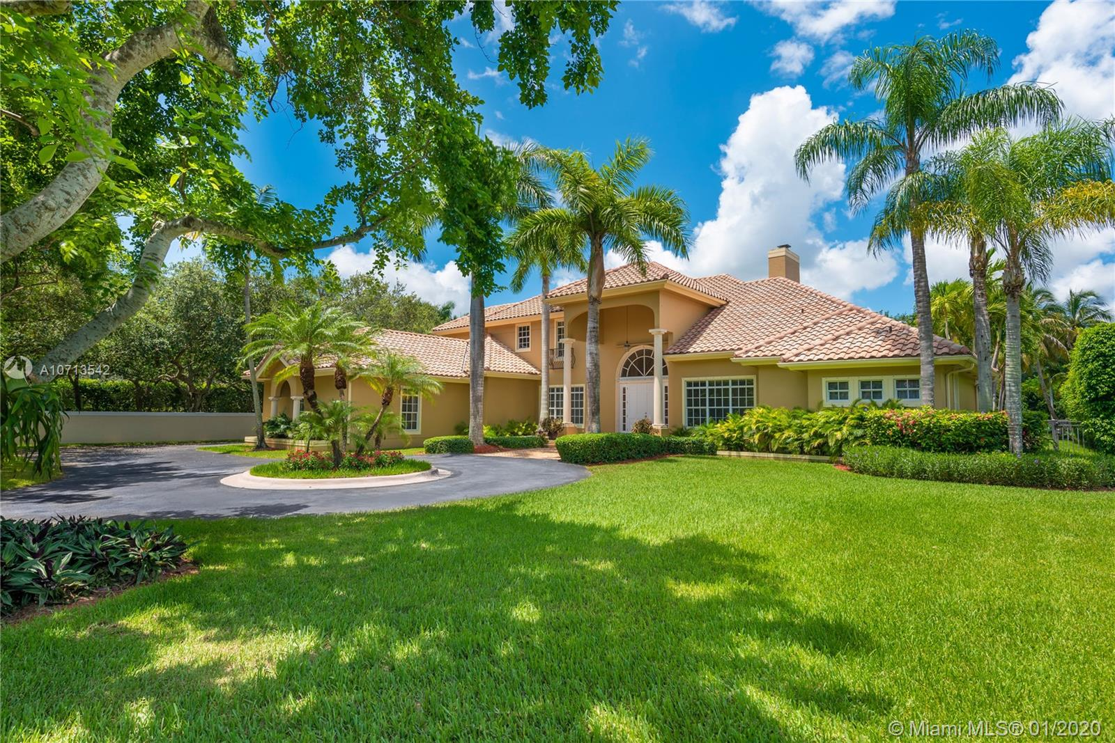 9588 SW 67th Ct  For Sale A10713542, FL