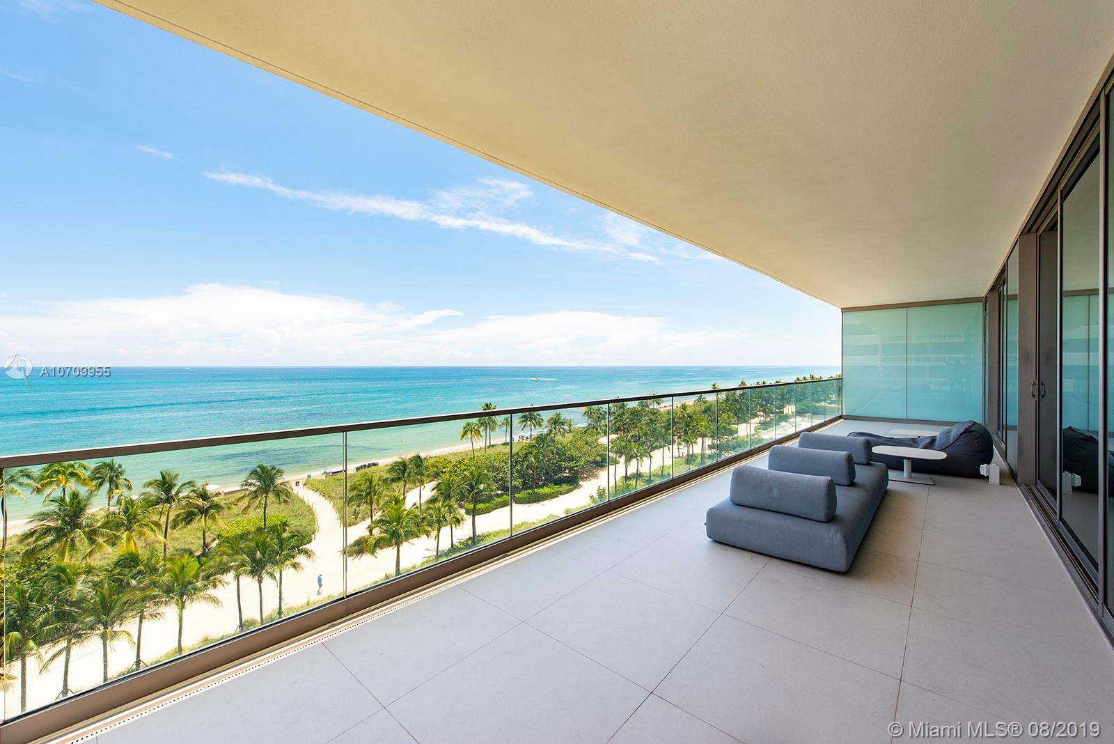 10203  Collins Ave   701