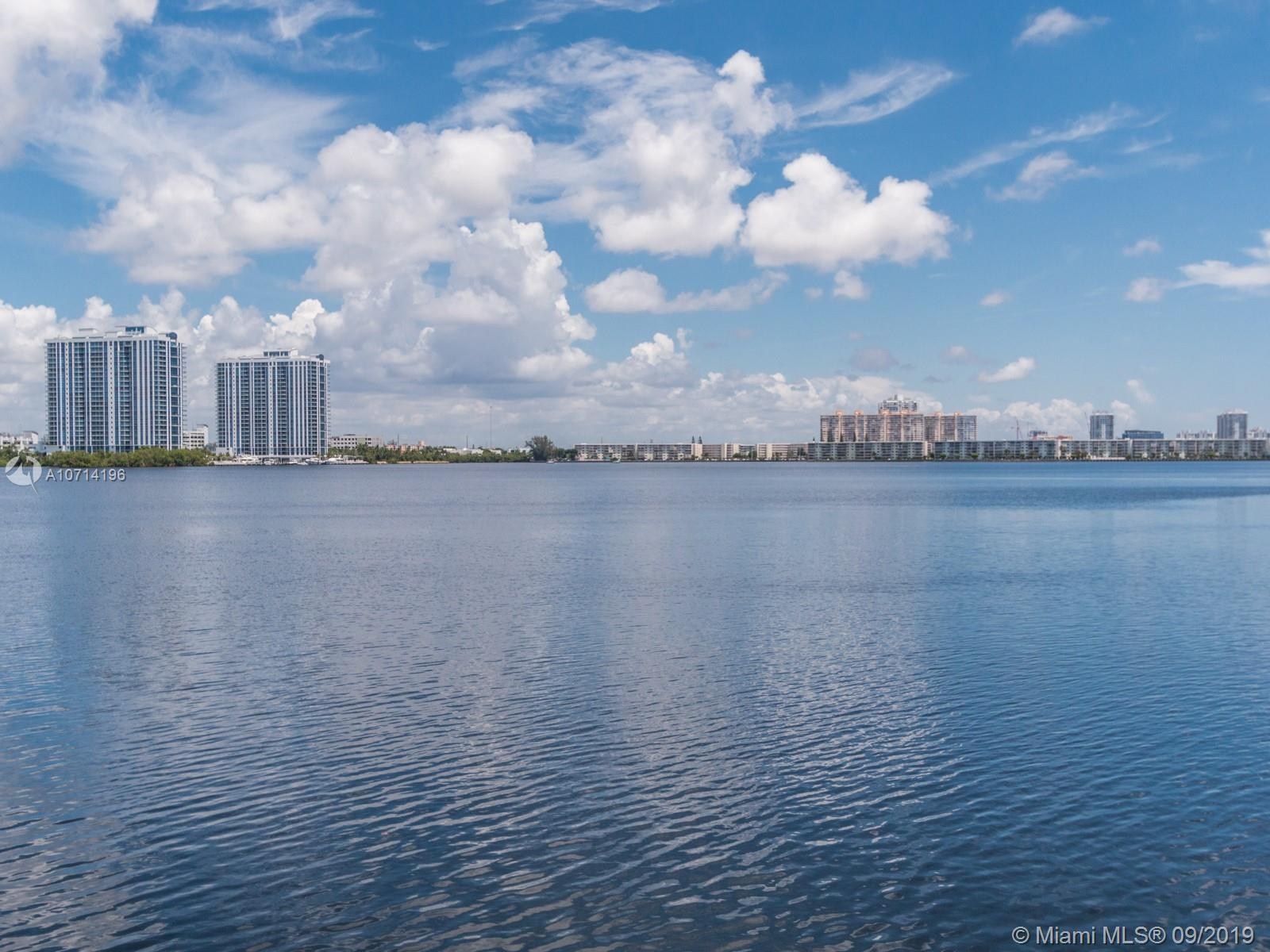 2841 NE 163rd St #1211 For Sale A10714196, FL