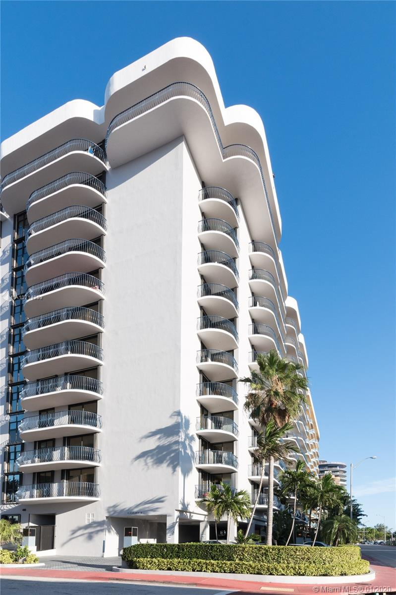 8877  Collins Ave #304 For Sale A10714959, FL