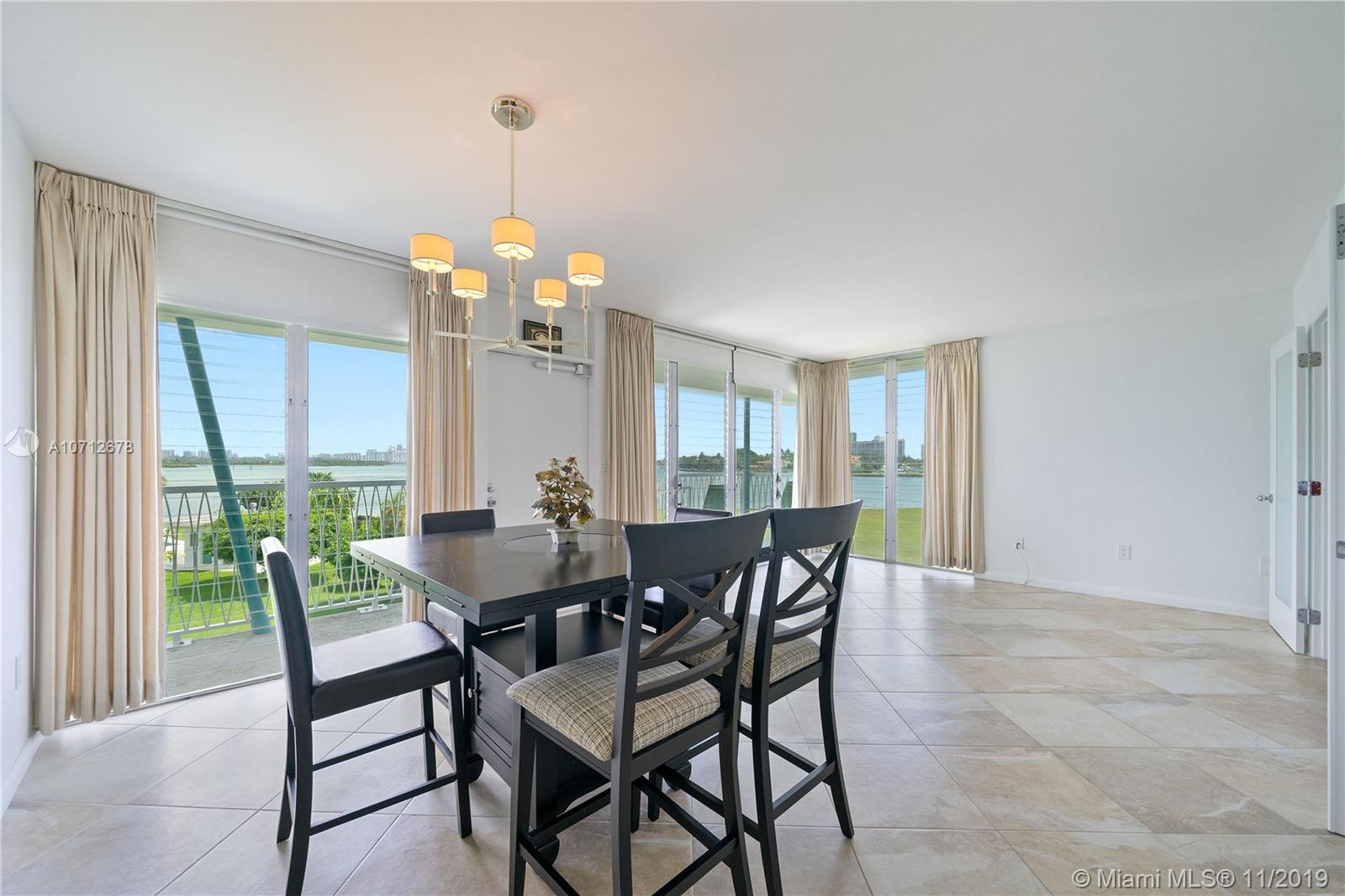 1155  103rd St #1C For Sale A10712678, FL