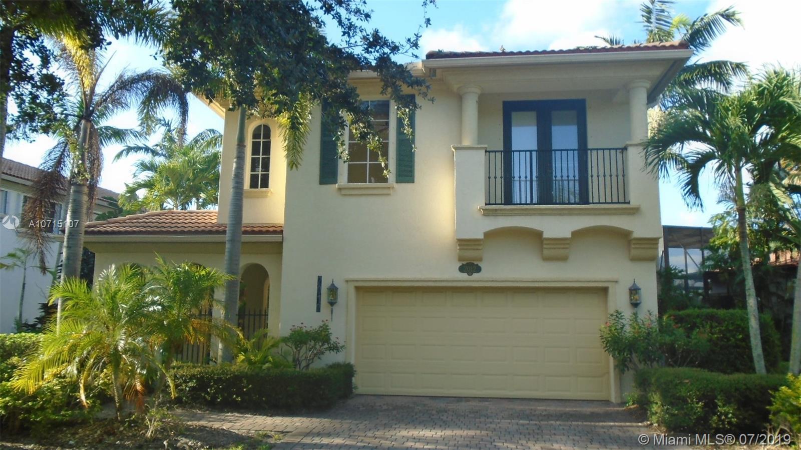 2012 Graden Dr, Palm Beach Gardens, FL 33410