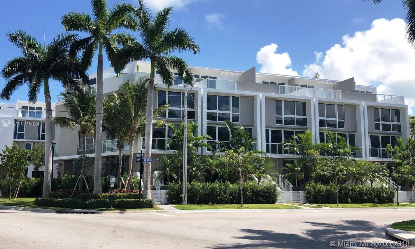 1000  99th St #3 For Sale A10715024, FL