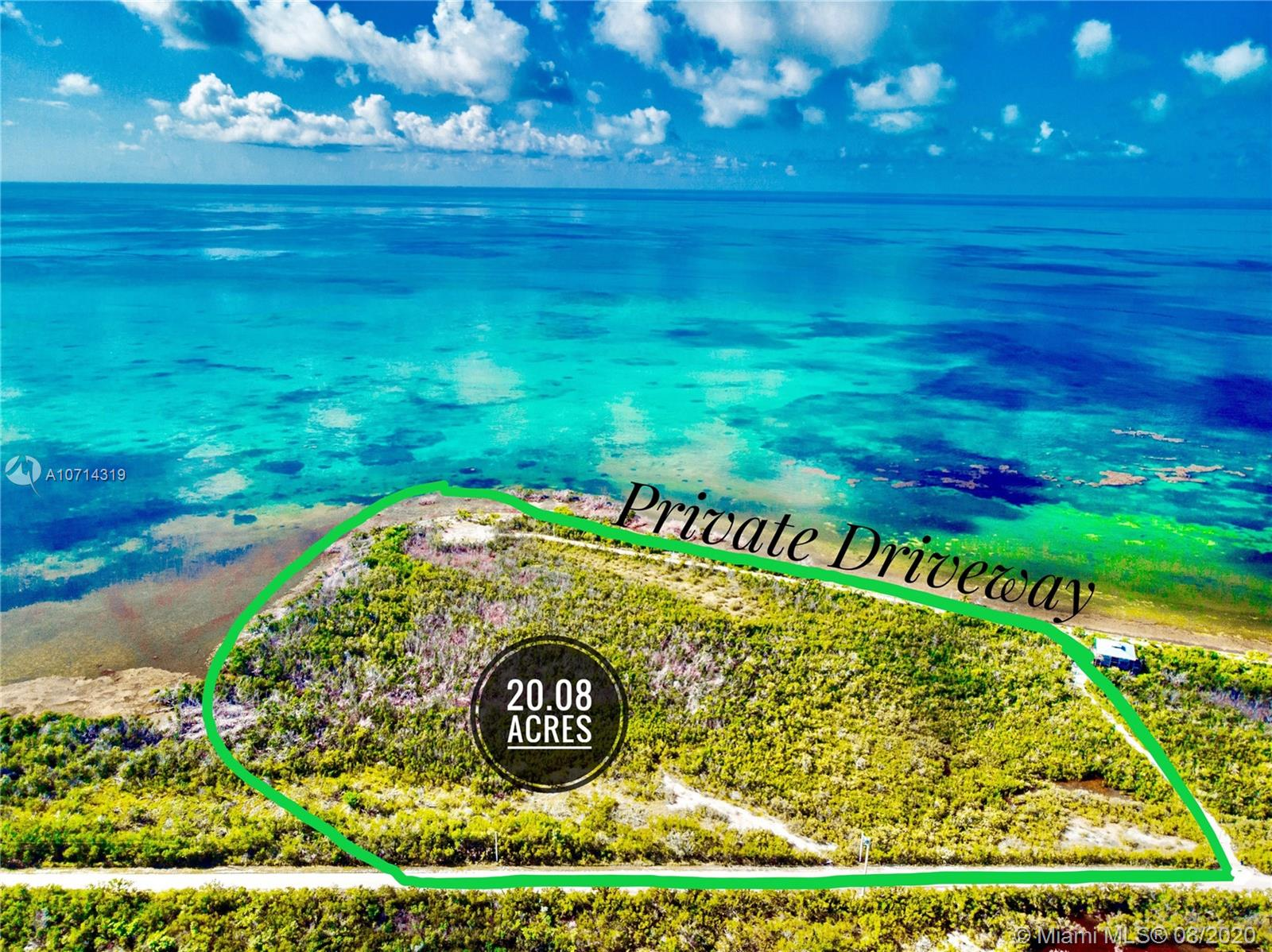 15796 Old State Road 4a, Other City - Keys/Islands/Caribbean, FL 33042