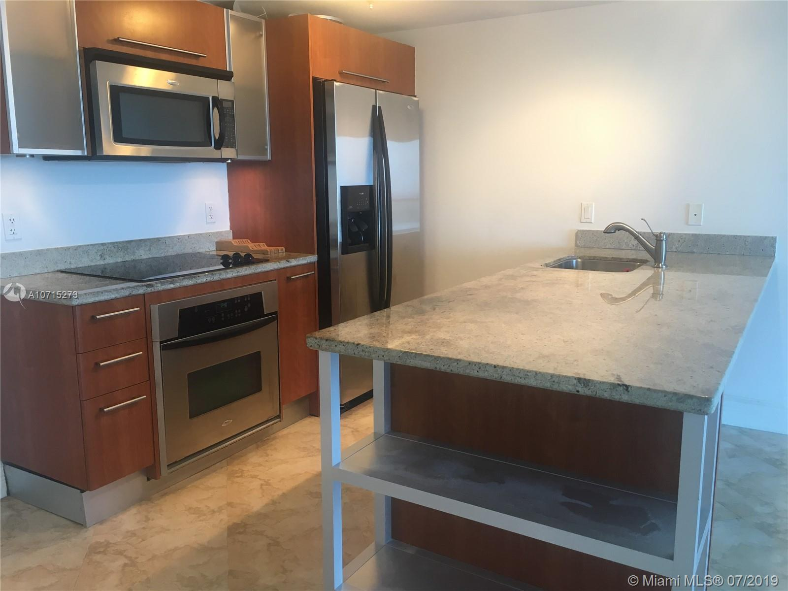 185 SW 7th St #3314 For Sale A10715273, FL