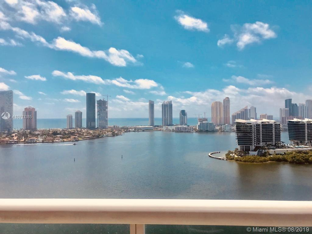 3370  Hidden Bay Dr #2513 For Sale A10713385, FL