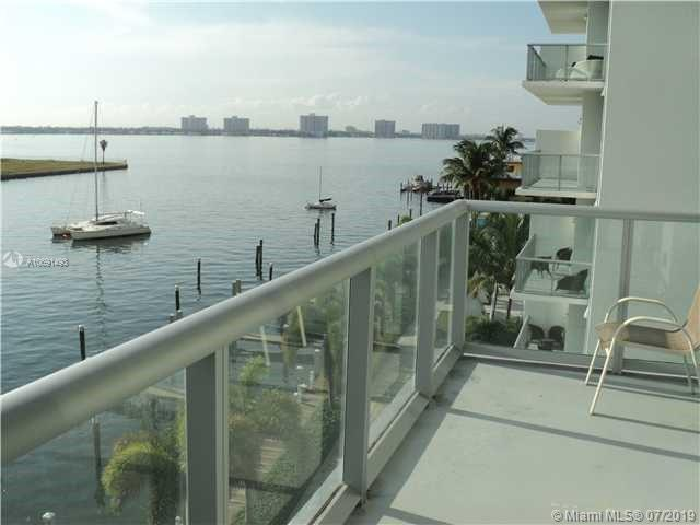 7928  East Dr #403 For Sale A10691493, FL