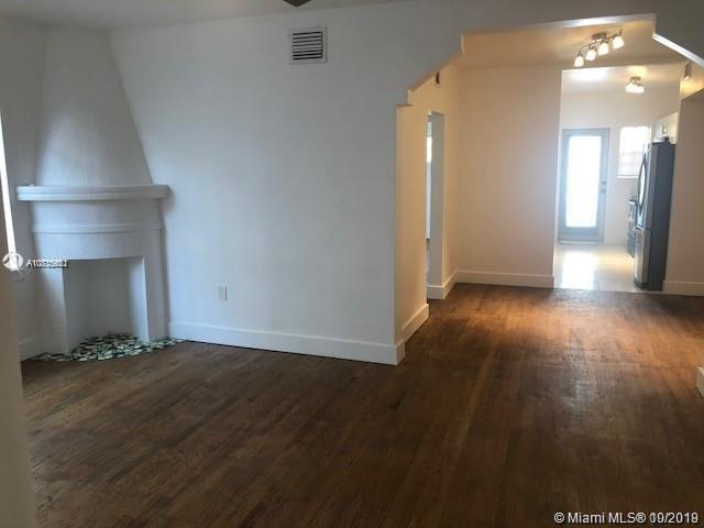 1245  Euclid Ave #1 For Sale A10715652, FL