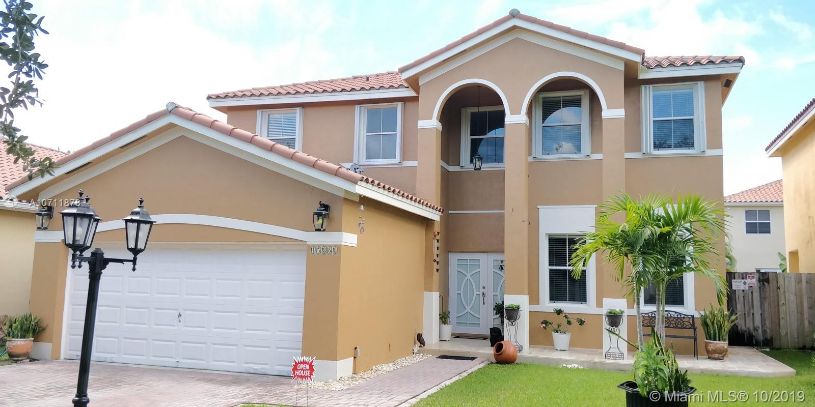 15868 SW 61st St, Miami, FL 33193