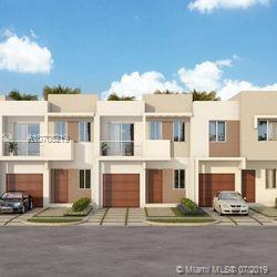 7179 NW 102nd Pl #7179 For Sale A10708219, FL