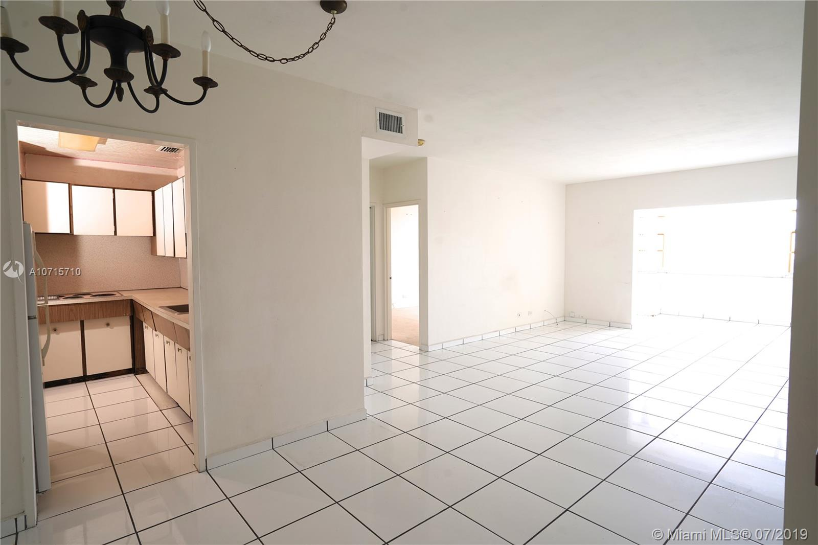3  Island Ave #9B For Sale A10715710, FL