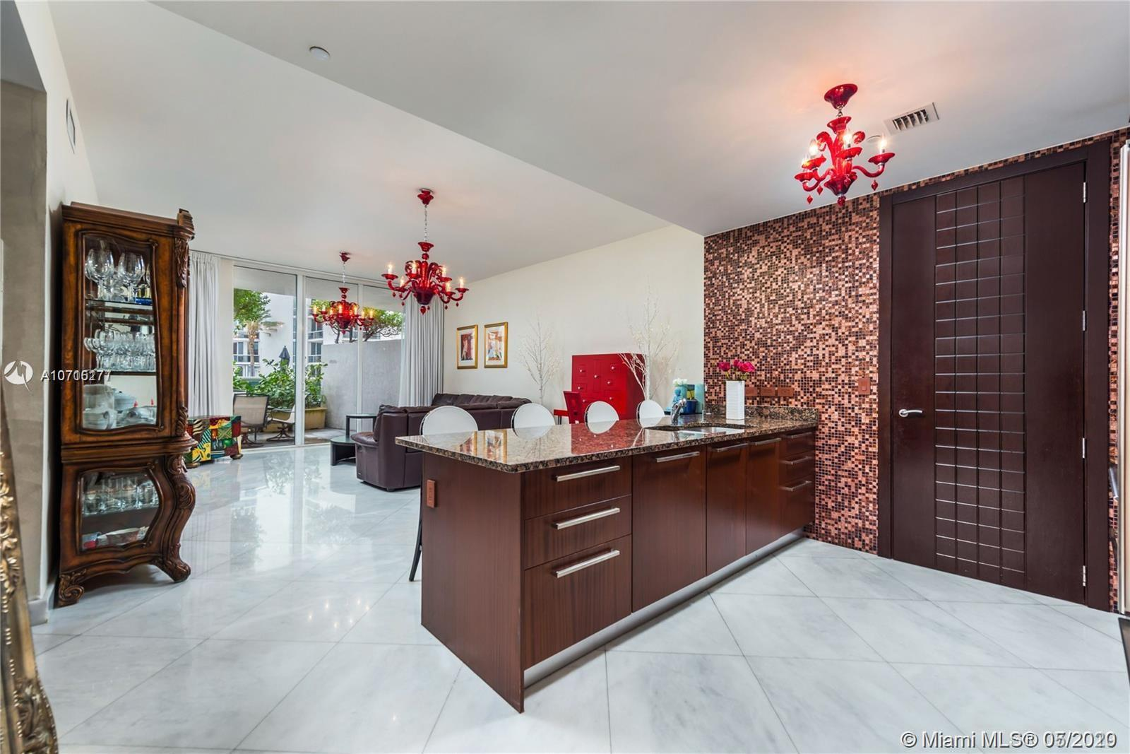 16001  Collins Ave #402 For Sale A10715177, FL