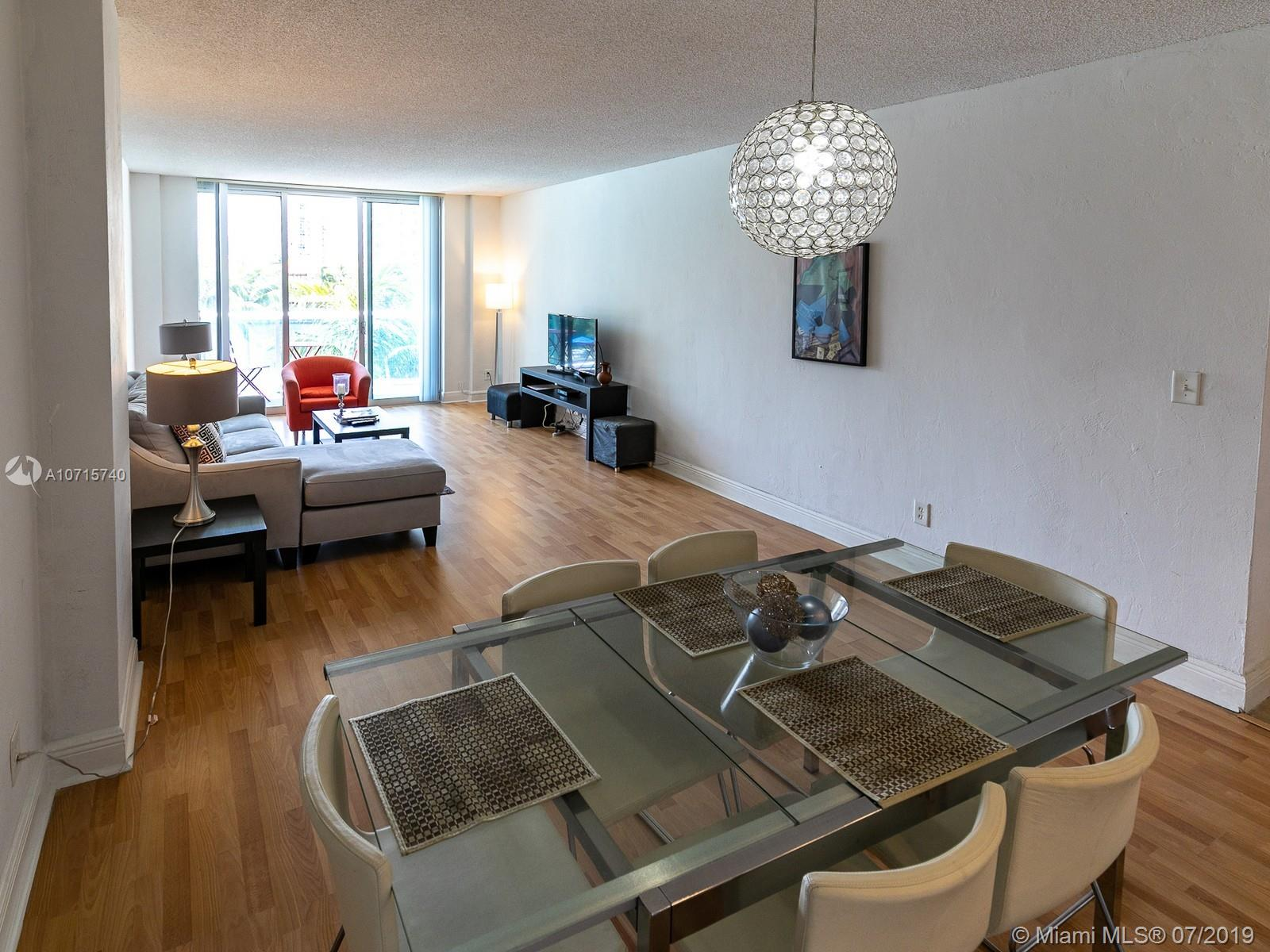 19390  Collins Ave #309 For Sale A10715740, FL