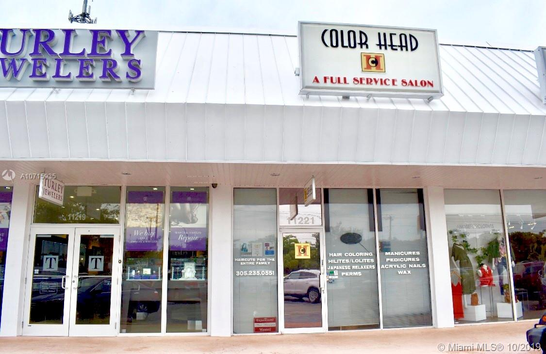 11211 S Dixie Hwy  For Sale A10715935, FL