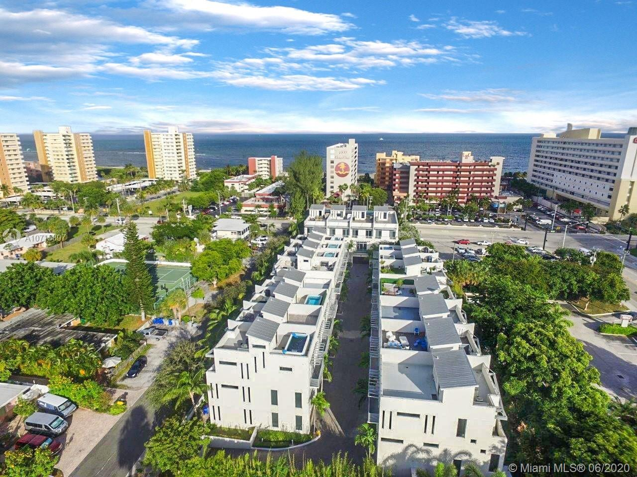 3270 NE 15th St #3270 For Sale A10715897, FL
